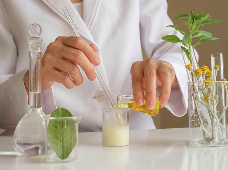 Histopatology tests