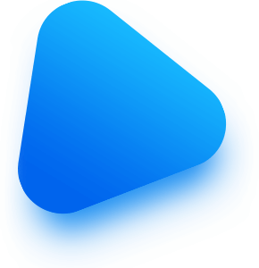 https://picchibrothers.org/wp-content/uploads/2020/04/blue_triangle_02.png