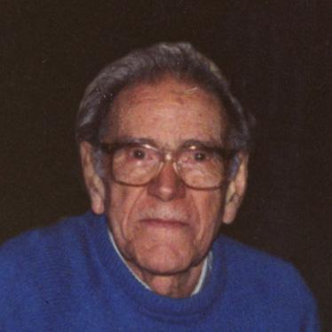 Antonio Picchi