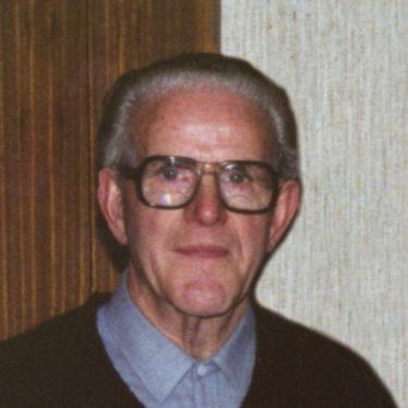 Pietro Picchi