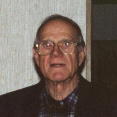 Vittorio Picchi