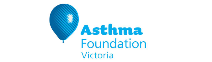 Asthma Research projects