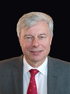 Mr. Joseph Lukaitis