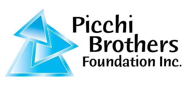 Picchi Brothers Foundation