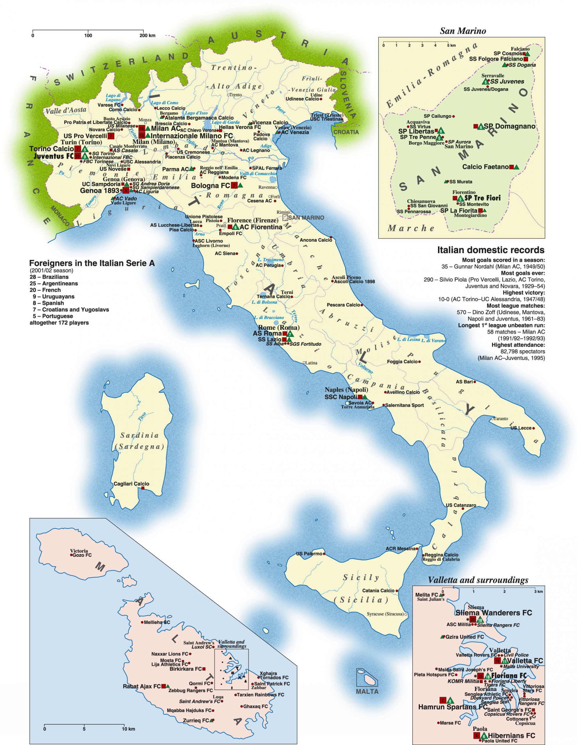 https://picchibrothers.org/wp-content/uploads/2021/02/italy-scaled.jpg