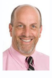 Professor Mark Rosenthal